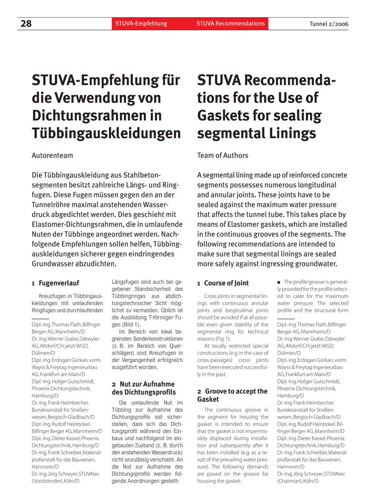 Köln nuten Strassenstrich Liste